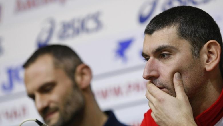 Александър Попов: ЦСКА и Левски имат различна стратегия за успех