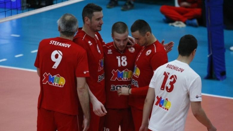 Прогнозите на Боре Кьосев: ЦСКА ще спечели Вечното дерби