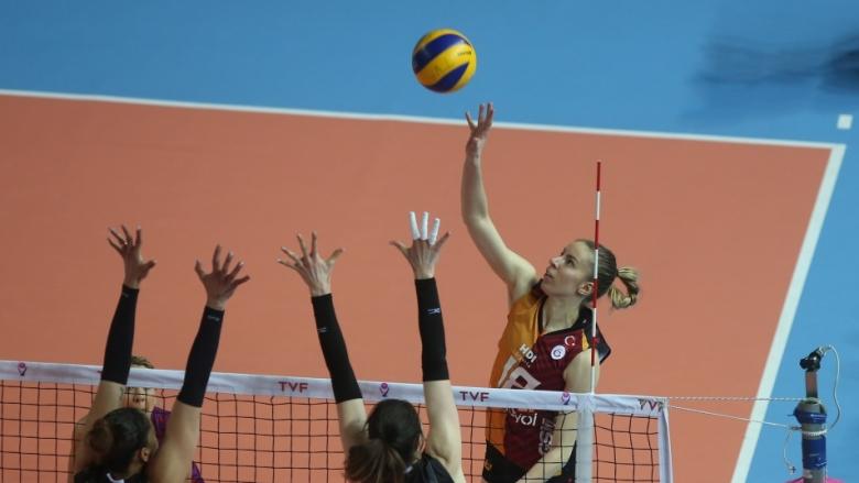 Доби Рабаджиева и Хриси Русева на полуфинали в Турция