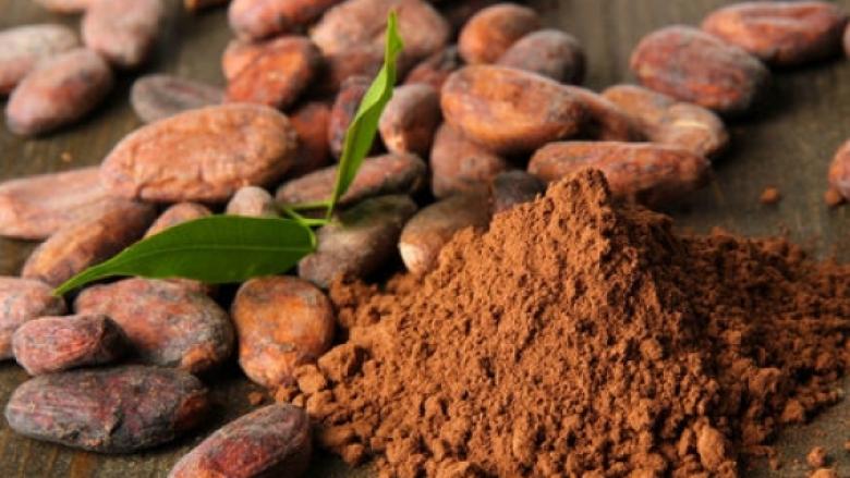 Щипка какао в кафето – вълшебната комбинация за изумителна тренировка