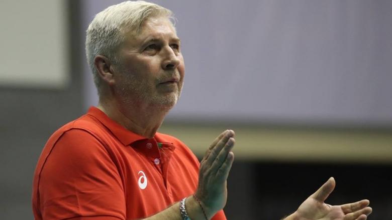 Стоян Гунчев: Сразихме Русия със сервис