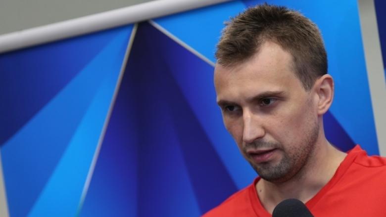 Виктор Йосифов критикува младите: Идват прекалено неподготвени  (видео)
