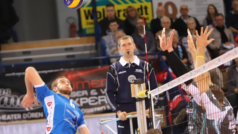 Лапков напусна шампиона на Холандия