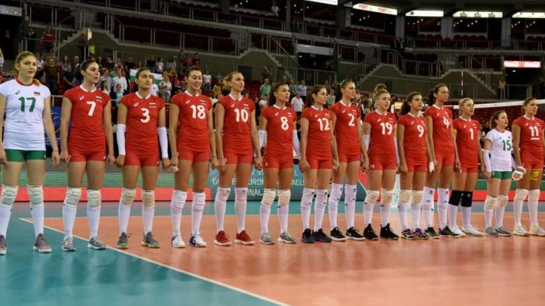 България на финал на Златната лига (статистика, обновено)