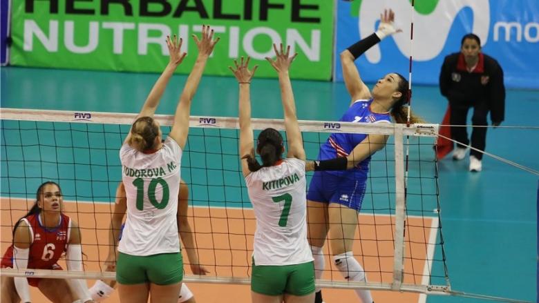 Мира Тодорова: Отдадената работа винаги се отплаща