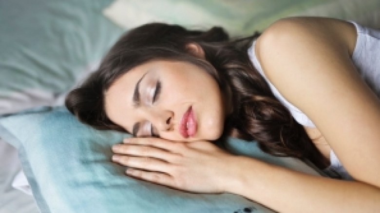 Как да се наспиваме (съветите на експерта)