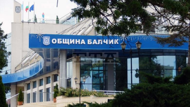 Спортен комплекс изграждат в Балчик
