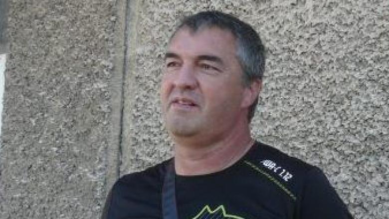 Петьо Драгиев остава начело на Миньор