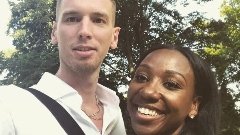 Волейболист заговори за сватба