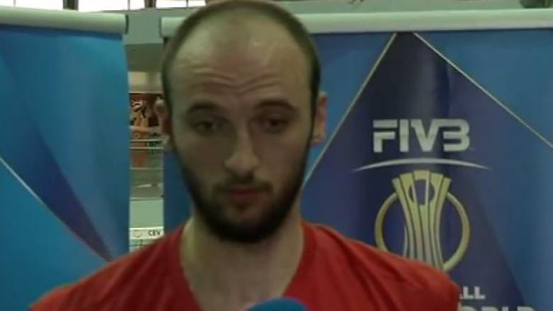 Теодор Тодоров: Появяват се болежки, но вече съм по-добре (видео)