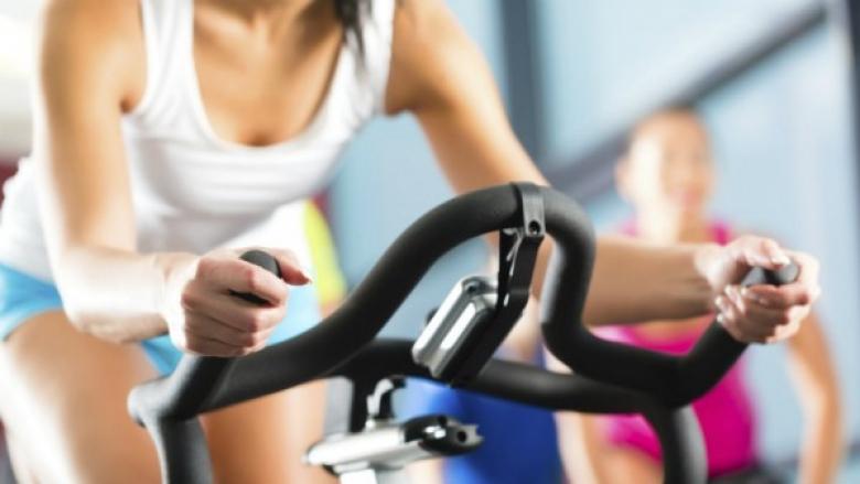 Четири признака, че не тренирате достатъчно