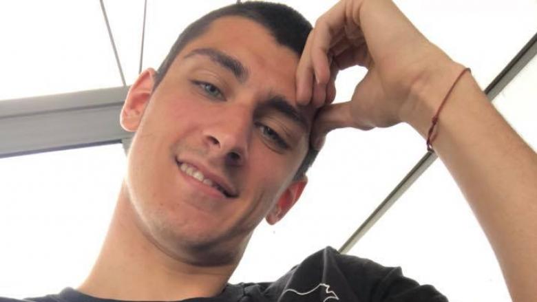 Георги Стоянов: Държа най-много на семейството и приятелите си