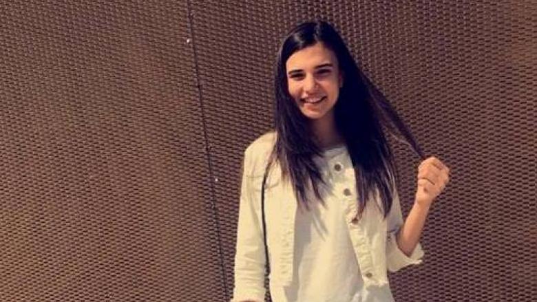 Йоанна Атанасова: Брат ми е моят идол