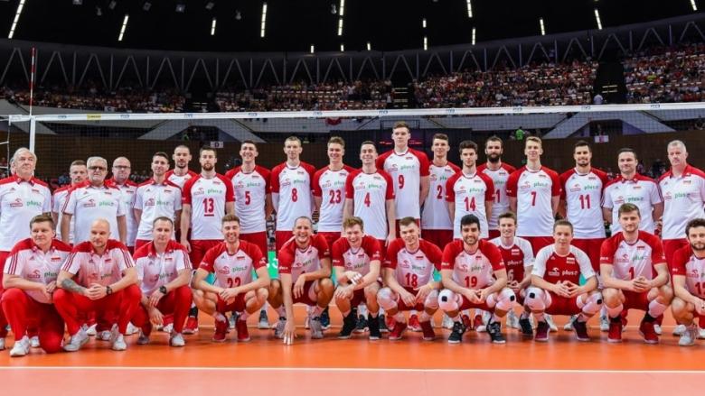 Полша с най-доброто във Варна