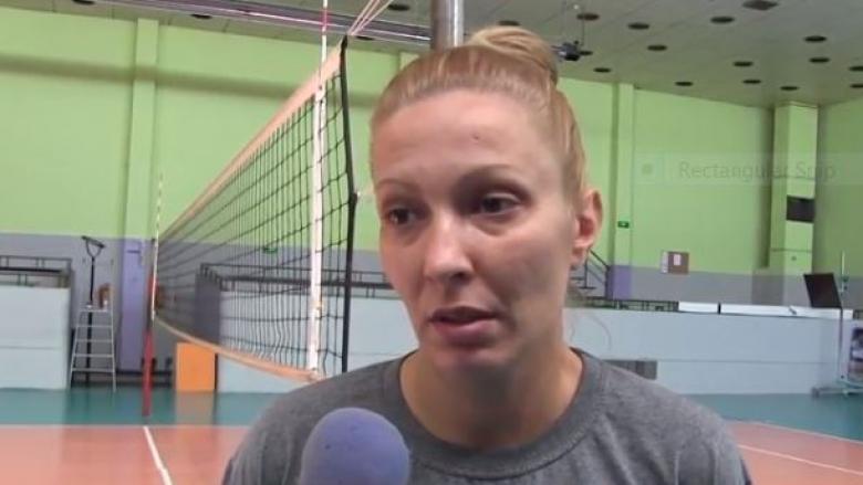 Девойките на Казанлък на международен турнир в Гърция (видео)