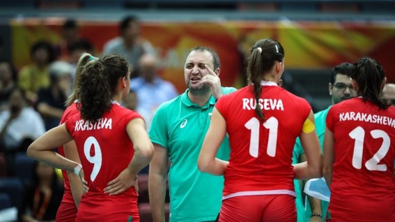Иван Петков: Изпуснахме момента да победим силен отбор