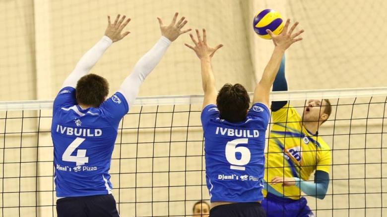 Висшата лига стартира с шестнадесет отбора