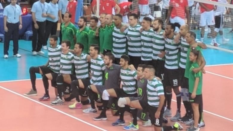 Николов и Алексиев изтърваха Суперкупата на Португалия