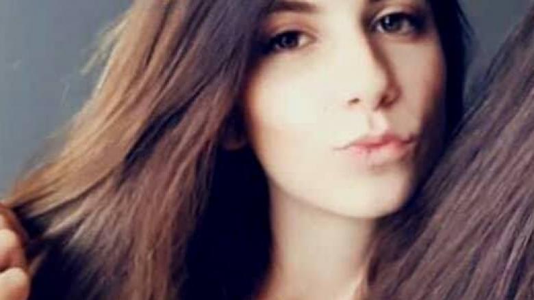 Лорина Стойчева: Не бих заменила и ден от живота си за нечий друг