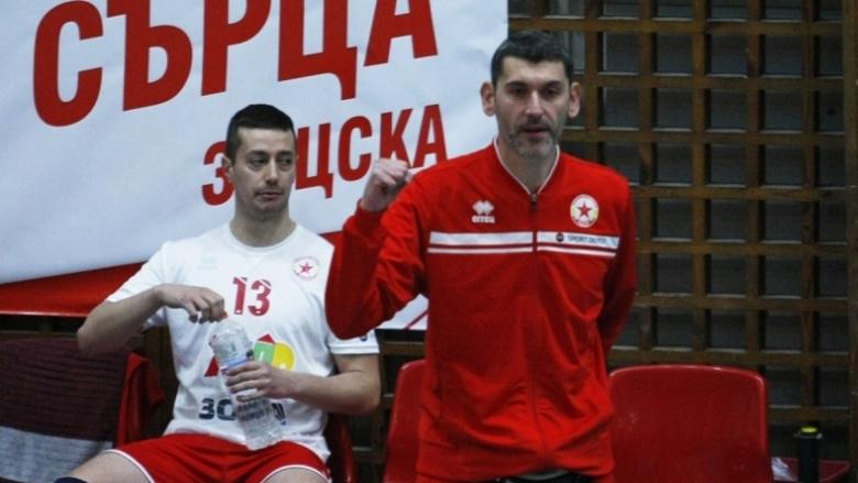 Александър Попов: Крайно време бе да ги победим