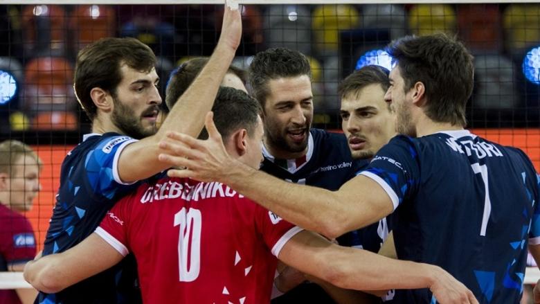 Италианско дерби на финала на клубния Мондиал