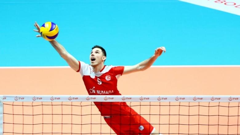 Сеганов и Малийе на 1/8-финали в Европа