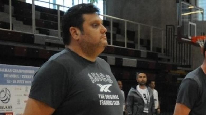 Мартин Стоев: В България има носталгия по медалите и хубавите времена