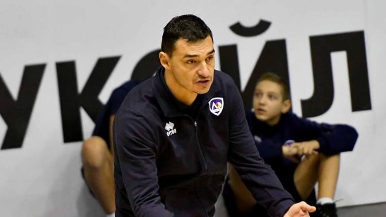 Владо Николов: Момчетата ме накараха да се гордея