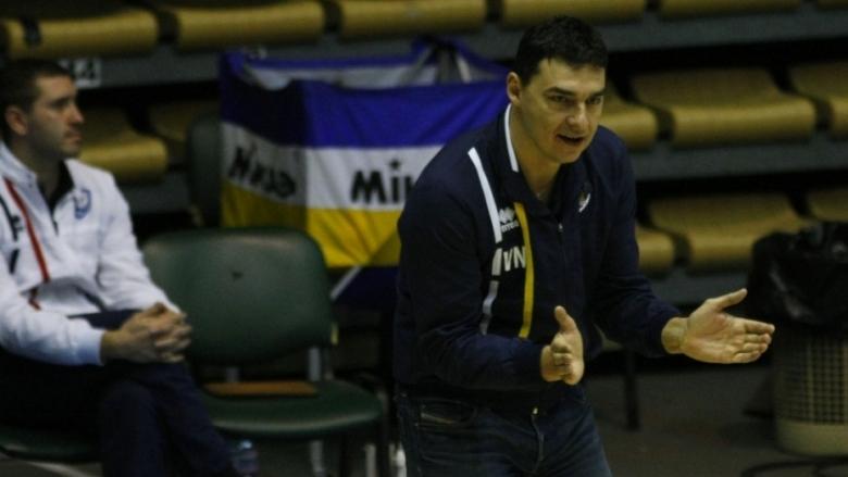 Владимир Николов: Направих стратегическа грешка