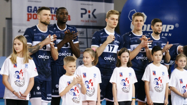 Пенчев и Онико с 11-та победа в Полша