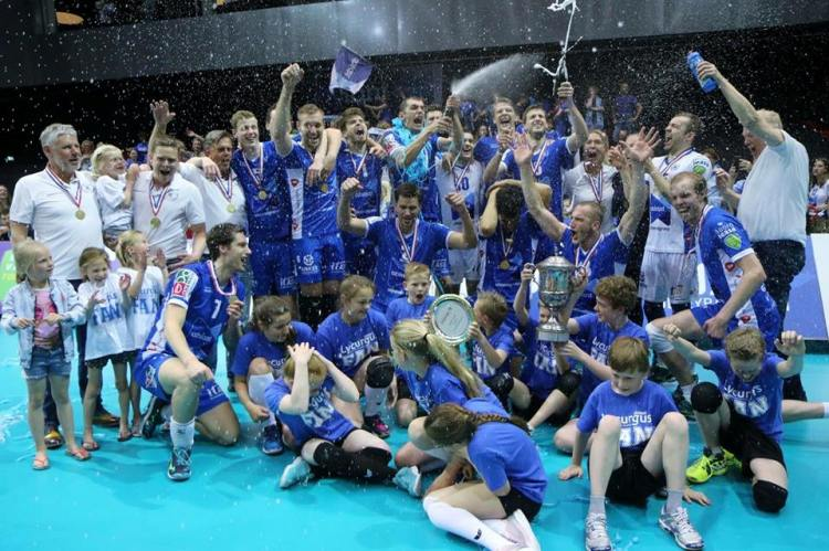 abiant_champions