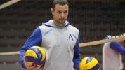 Андрей Жеков: Искам да предам натрупания опит вече като треньор