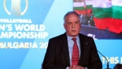 Данчо Лазаров: Ще облечем националните отбори навреме