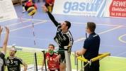 Георги Стоянов: Отидох в Германия с мисълта да стана шампион