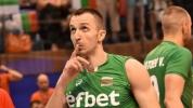 Боян Йорданов: Българин трябва да води националния отбор (видео)