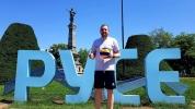 Иван Петков: Целта ни е запазване на мястото в Лигата на нациите