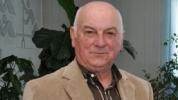 Богдан Кючуков на 80: Ако имах още един живот, пак щях да го посветя на волейбола