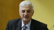 Иван Сеферинов: Евроволей 2019 ще бъде показател за олимпийската квалификация през януари
