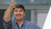 Боре Кьосев: Има прогрес, настроен съм позитивно за този отбор