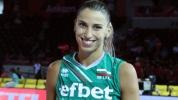 Елица Василева: Положихме много труд, но винаги искам повече