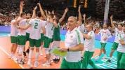 Силвано Пранди: България ще играе с най-добрите си състезатели в Берлин
