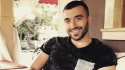 Виктор Костадинов: Зад сериозната ми физиономия се крие човек, готов за забавление