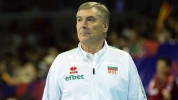 Силвано Пранди: България трябва да заложи на нов екип и да започне нов период в развитието си