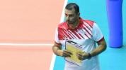 Николай Желязков: Бих приел да водя националния отбор на България