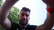 Велизар Чернокожев: Тежко се влиза във форма, но има настроение и мотивация