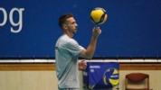 Мартин Иванов: Локомотив ще е труден съперник за много отбори