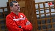 Александър Попов: Няма да се предадем, калени сме във всякакви ситуации