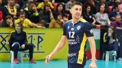 Петър Каракашев: Готов съм да бъда титуляр в националния отбор