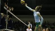 Мария Йорданова: Затвърдихме позиции сред най-добрите в Европа