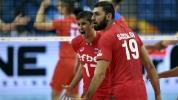 Цветан Соколов: Казаха ми да се оперирам, ако искам да играя волейбол